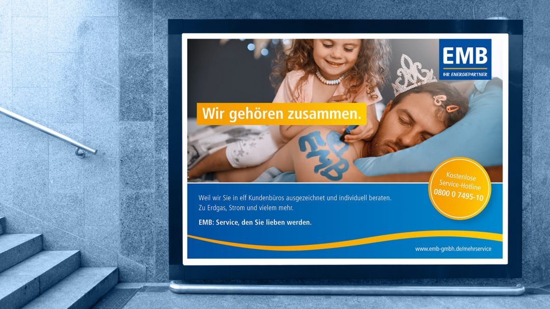 aussenwerbung außenwerbung werbeagentur berlin corporate design title