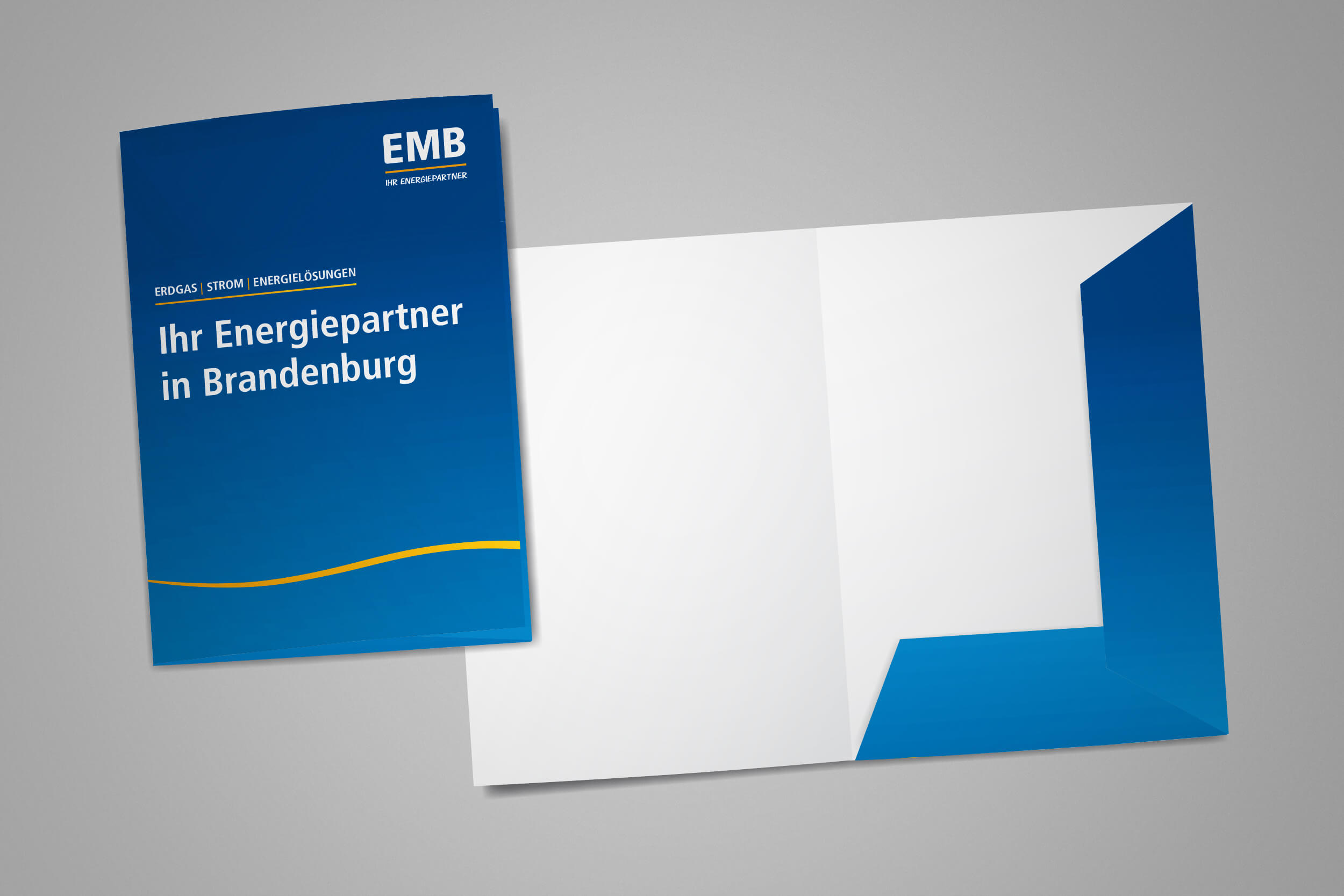 corporate design agentur style guide branding personal company profile mappe identity konzeption copy writing werbeagentur berlin