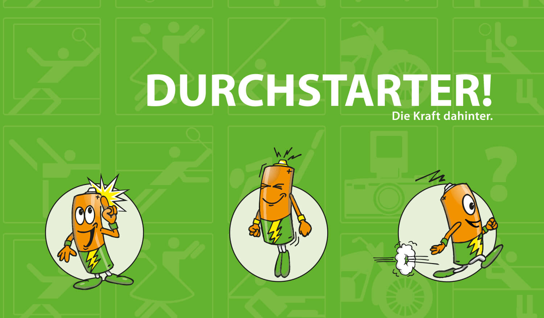 design agentur berlin creativ full service 360 grad werbeagentur berlin corporate design batterie vattenfall