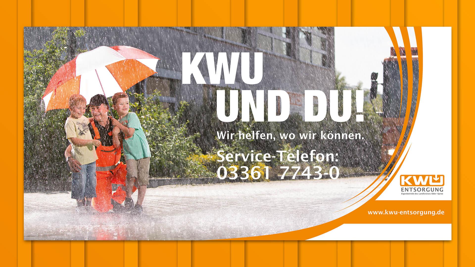 marketing agentur berlin kommunikationsdesign contenterstellung newsletter marketing werbeagentur berlin kwu und du wir helfen title
