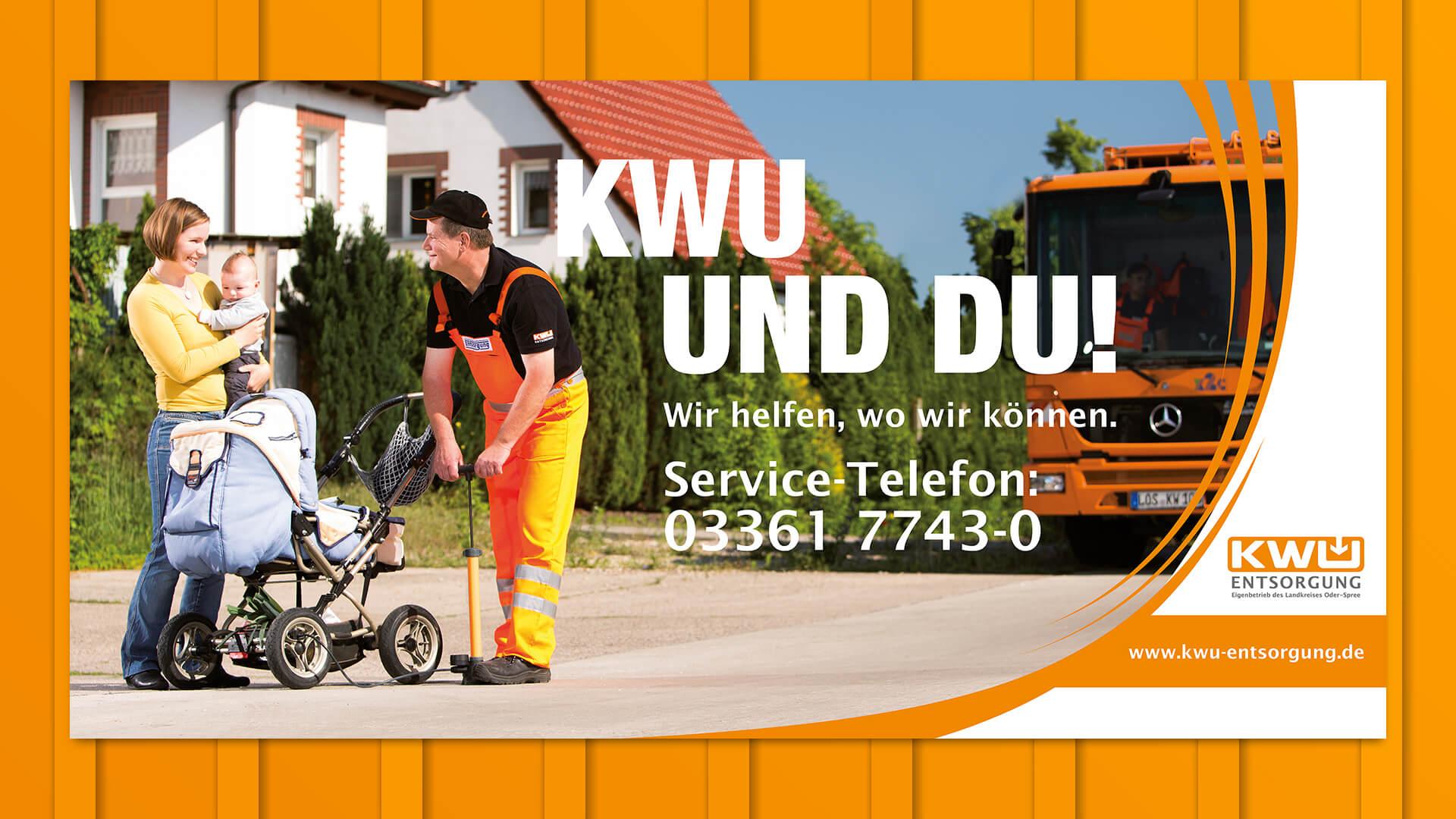 marketing agentur berlin kommunikationsdesign contenterstellung newsletter marketing werbeagentur berlin kwu und du