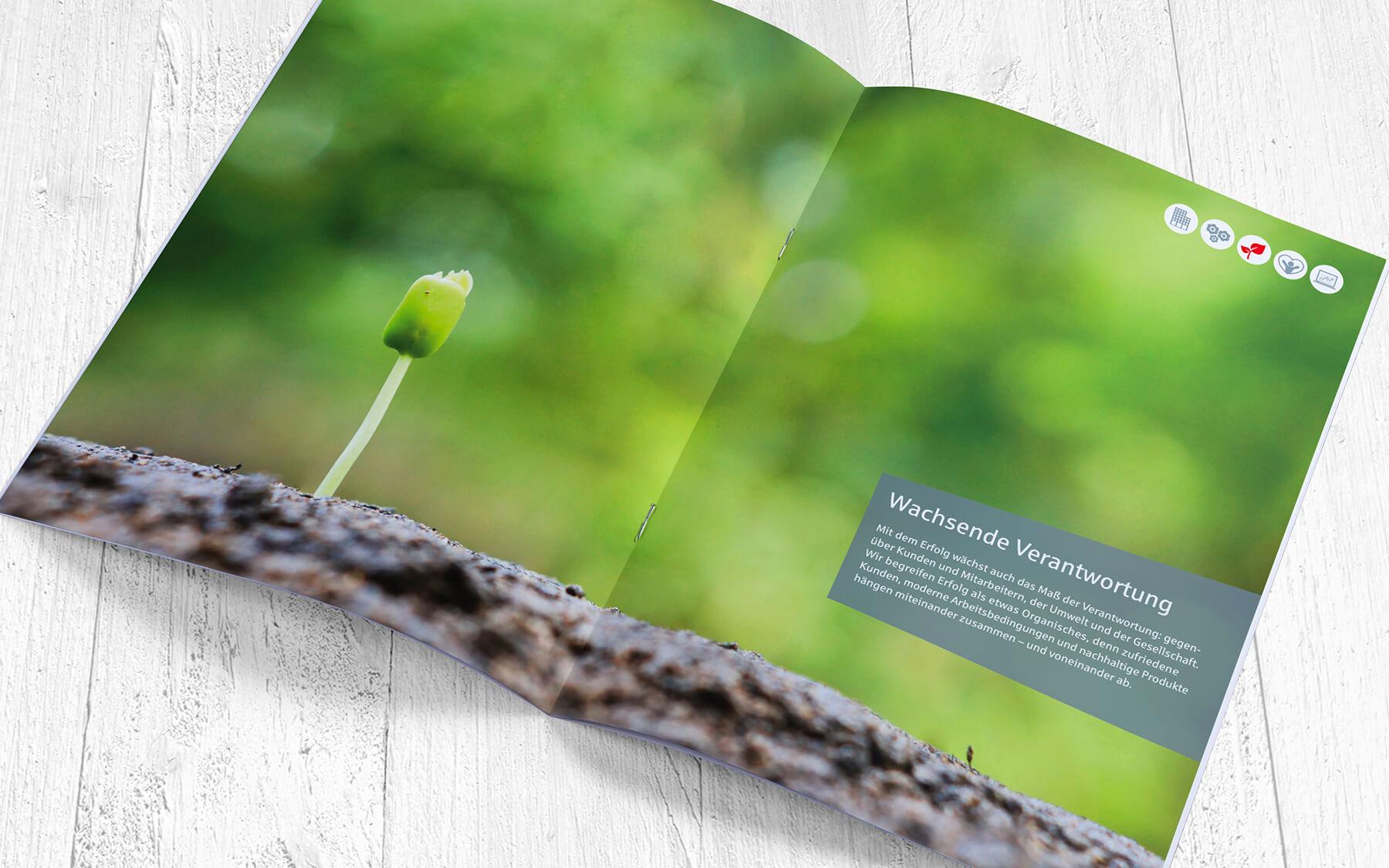 print agentur kataloge werbematerial big picture stationery plakate kampagnen werbeagentur berlin corporate design