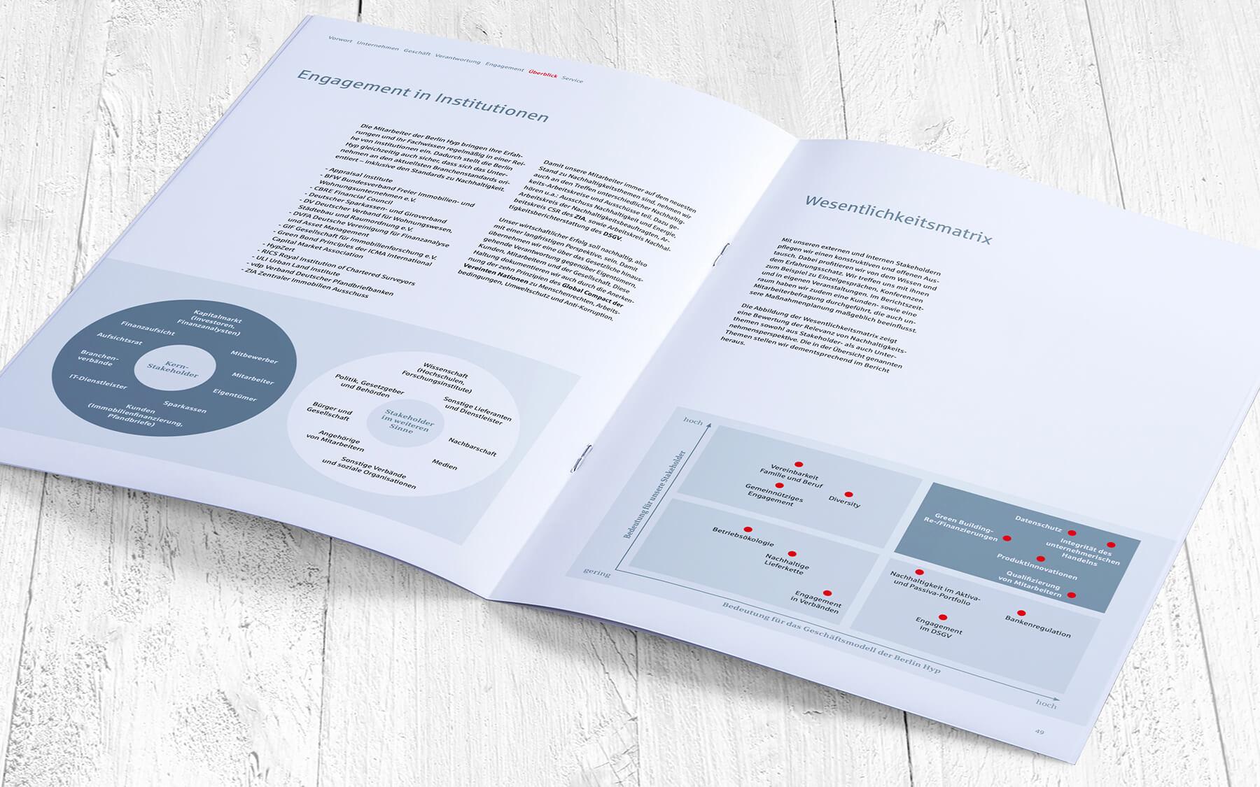 print agentur kataloge werbematerial graphs info grafik stationery plakate kampagnen werbeagentur berlin corporate design