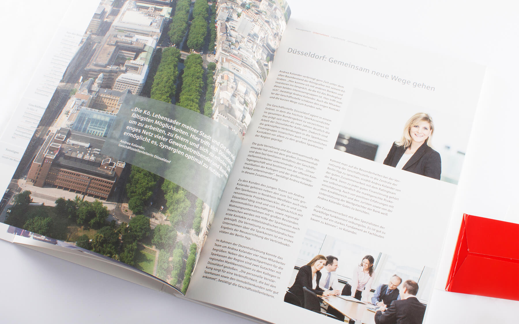 print agentur kataloge werbematerial stationery plakate kampagnen werbeagentur berlin corporate design berlin