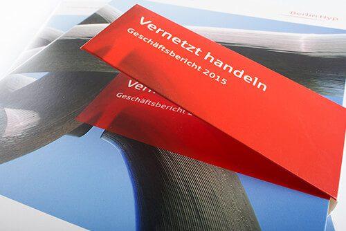 print agentur kataloge werbematerial stationery plakate title kampagnen werbeagentur berlin corporate design