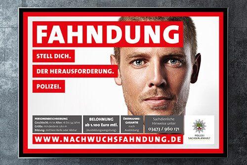 werbefilm agentur berlin werbeagentur branding kampagne corporate design fahndung