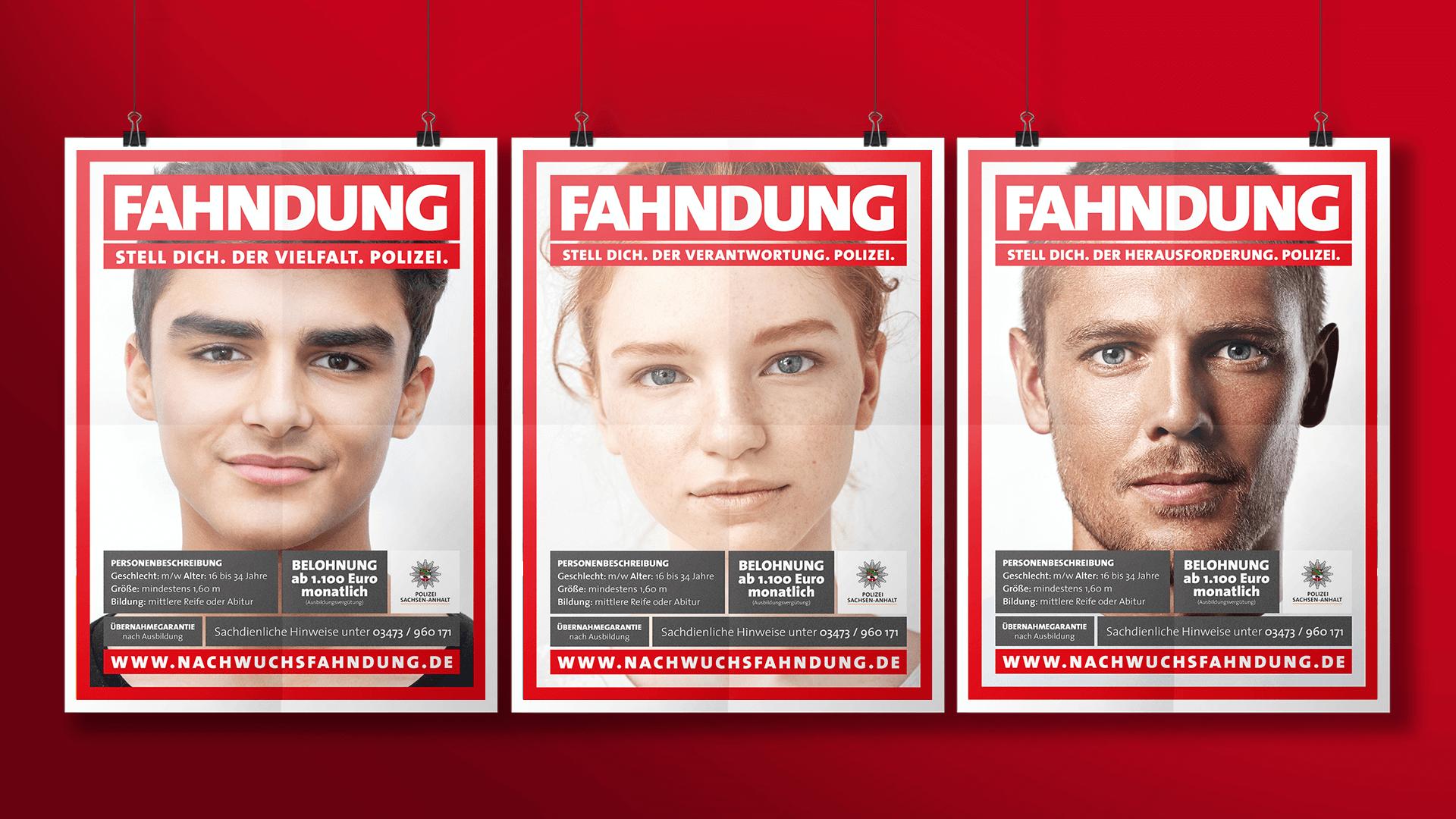 werbefilm agentur berlin werbeagentur branding kampagne corporate design