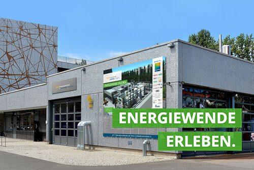 3d agentur animation illustration bewegtbild werbeagentur berlin corporate design energiewende erleben