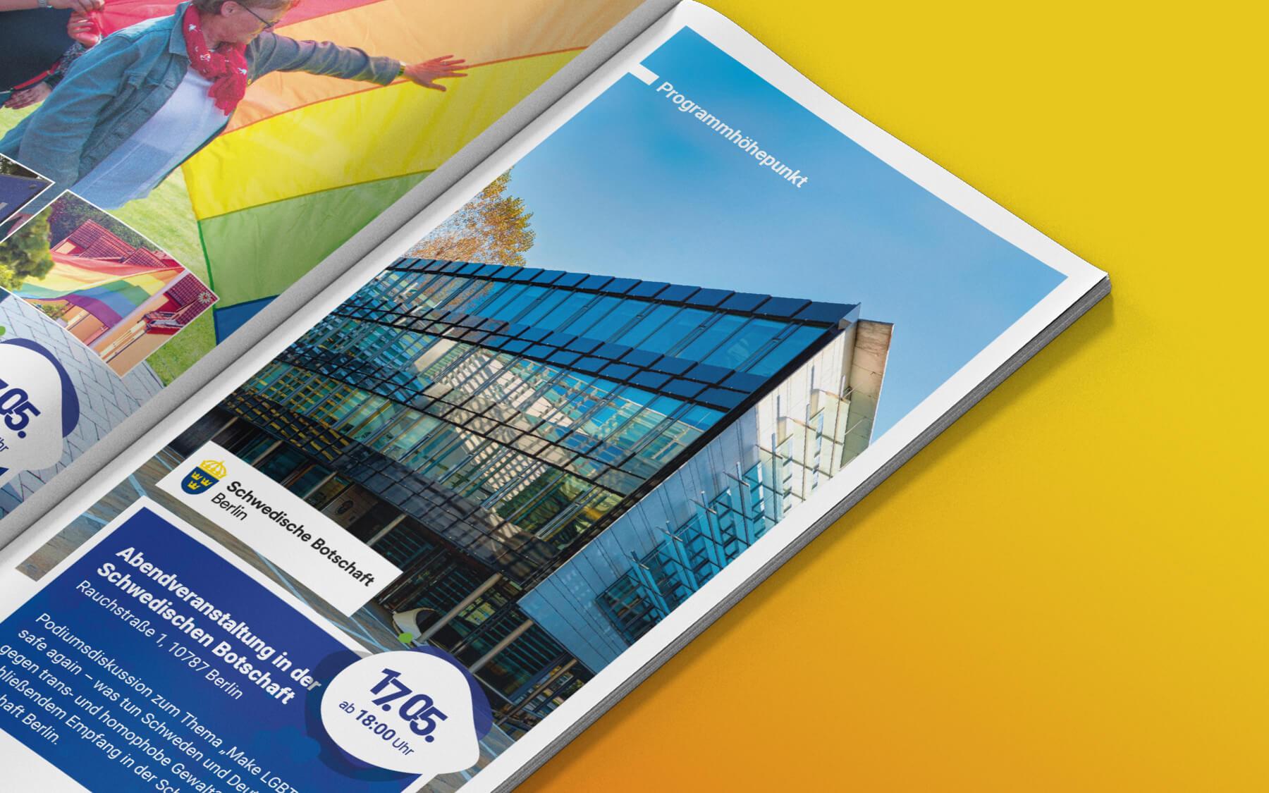 logo erstellen branding agentur berlin werbeagentur berlin corporate design botschaft