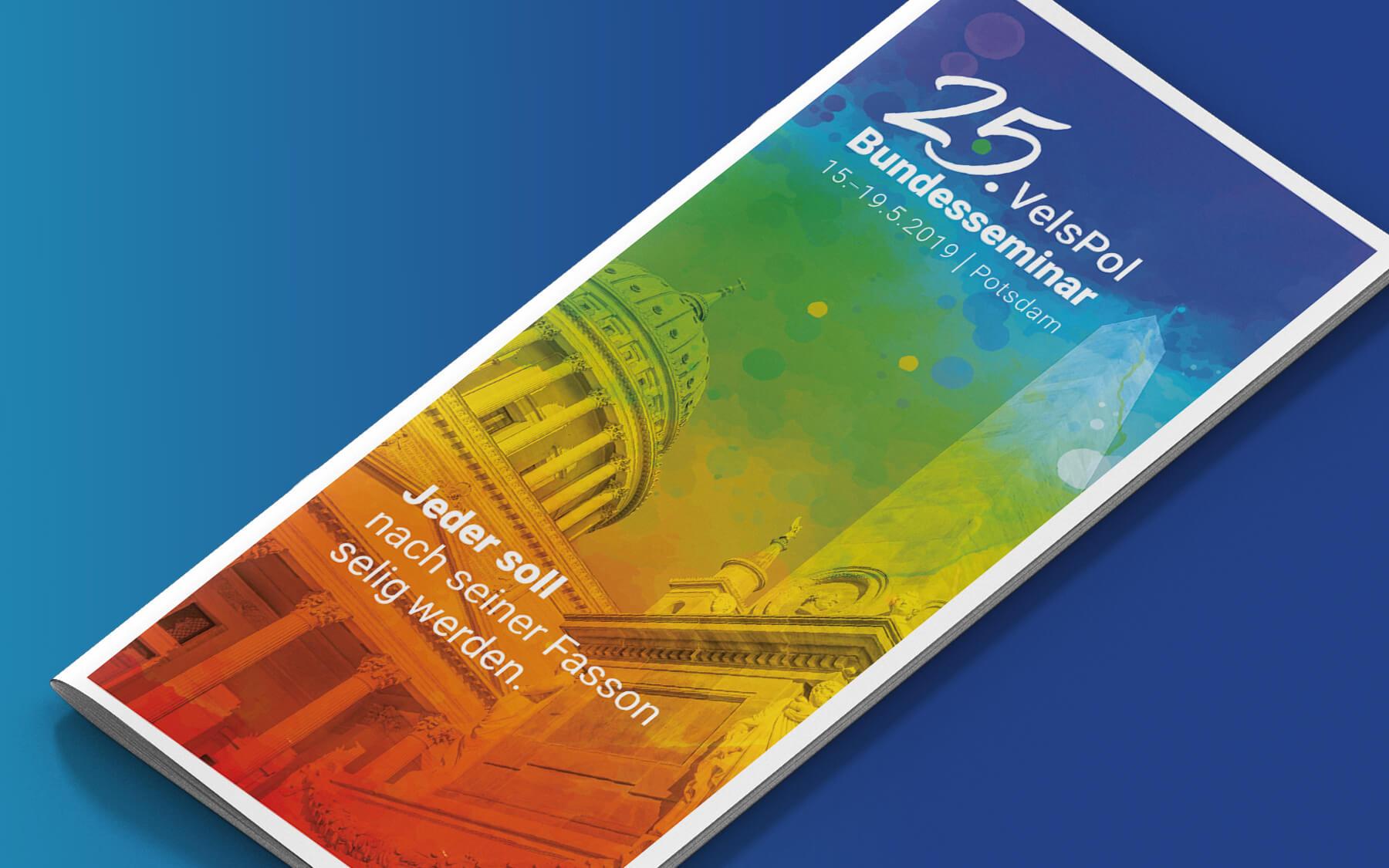logo erstellen branding agentur berlin werbeagentur berlin corporate design brochüre