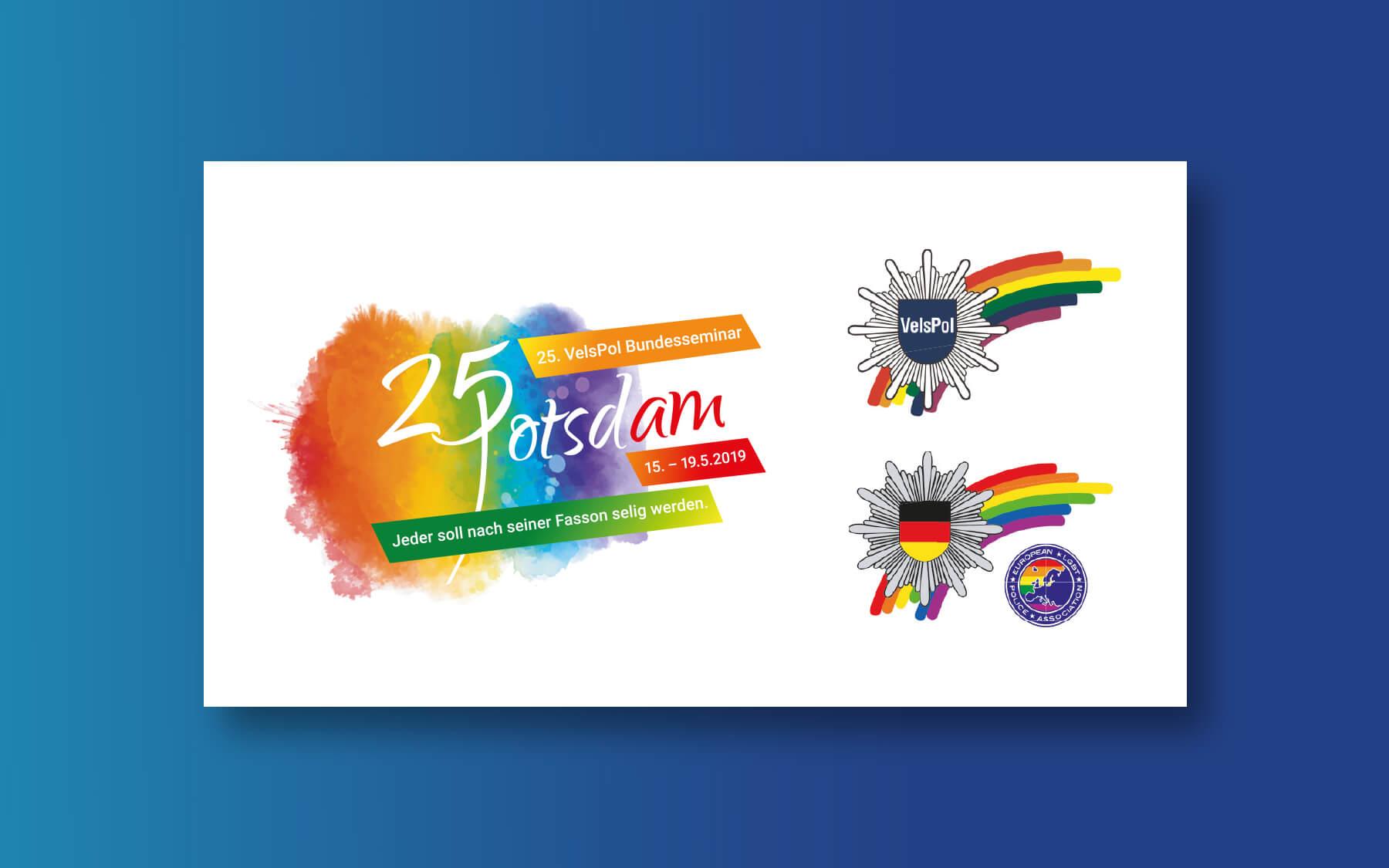 logo erstellen branding agentur berlin werbeagentur berlin corporate design logo 25 potsdam